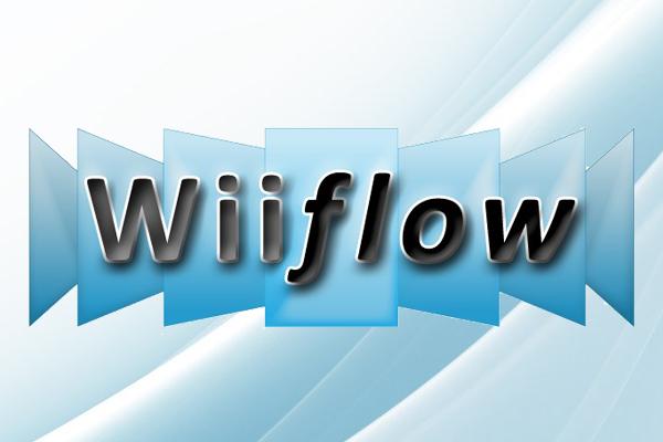 Hack Wii Bordeaux